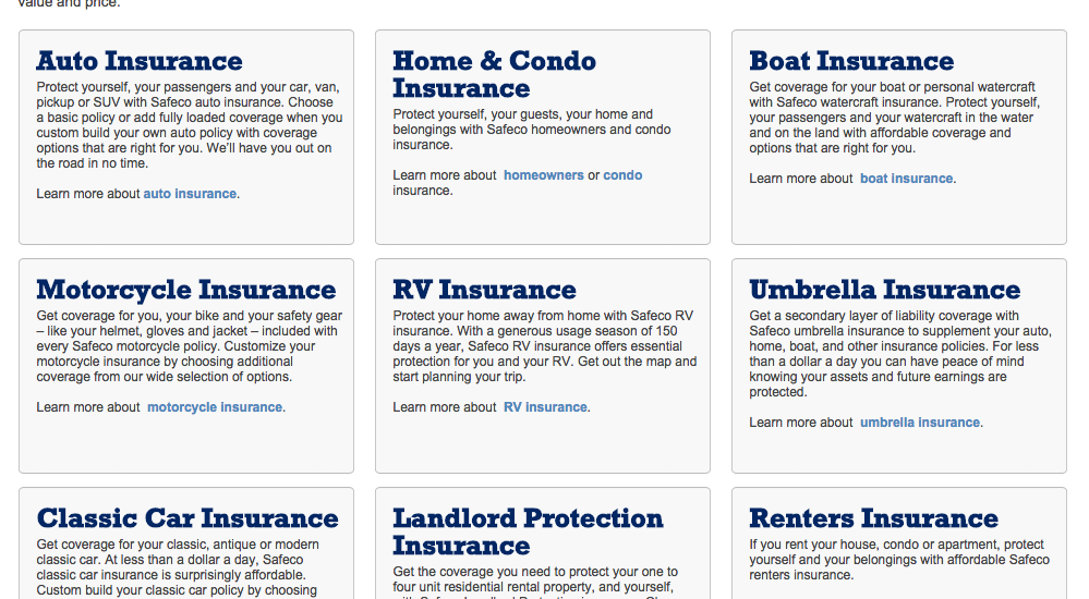 Begin Obtaining High-Quality Car insurance Prospects at the Front ...