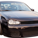 Inexpensive Car insurance Provides Priceless Satisfaction