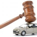 Youthful Motorists Auto insurance — Ways to get the very best Prices upon Youthful Car owner Auto insurance