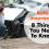 Auto insurance — The way the Vehicle You select May Really make a difference